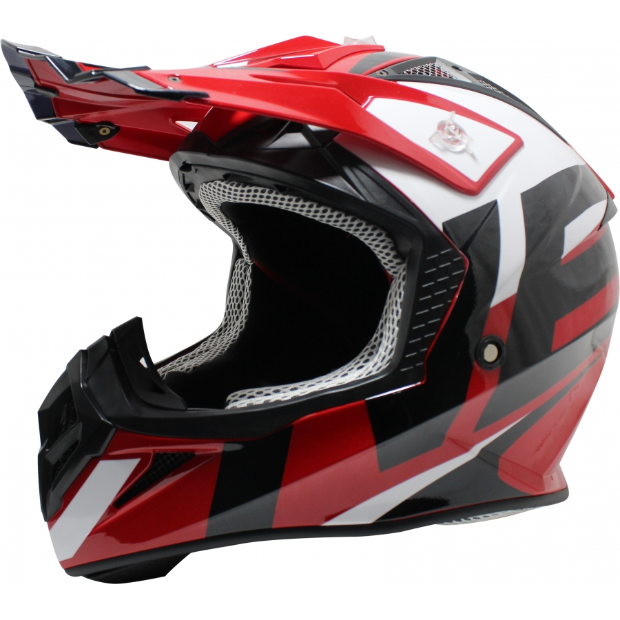 Free-M-Fr-801-Red-White-Black-Cross-Kask.jpg